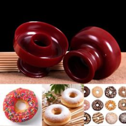donut mold cutter online price in pakistan