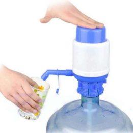 19 Litre Water Bottle Pump Online in Pakistan