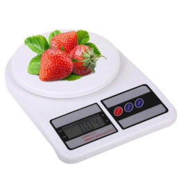 digital kitchen scale price in Pakistan