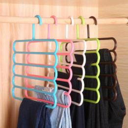best space saving clothes hanger online in pakistan cooking orbit