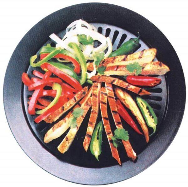 best stove top grill cookingorbit