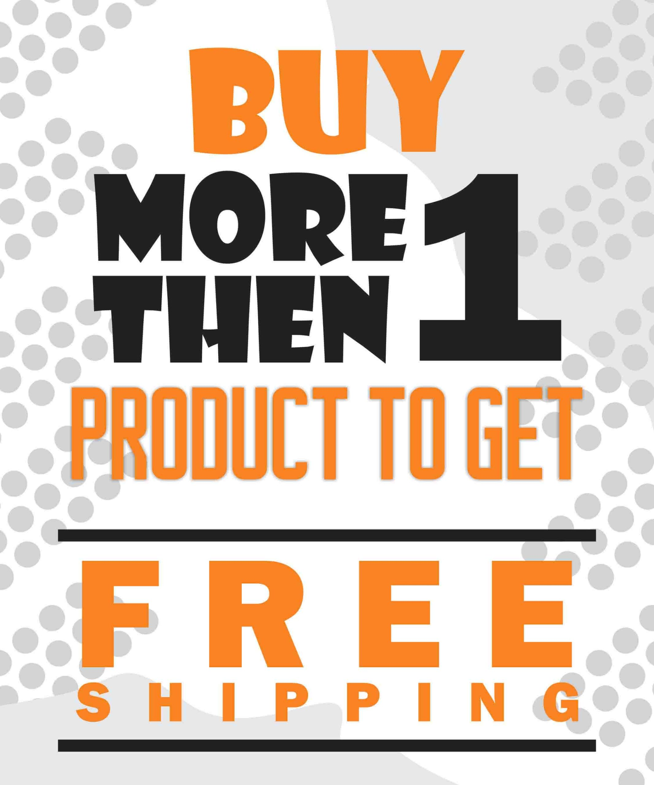 cookingorbit is offer free shipping on all online kitchen products in pakistan