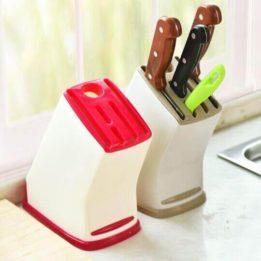 best knife rack online price in pakistan cookingorbits kitchen gadgets