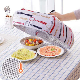 foldable insulated food cover buy online in pakistan cookingorbit.pk