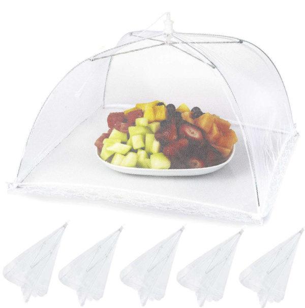 best food cover net umbrella buy online price in pakistan cookingorbitpk