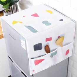 fridge cover online pakistan