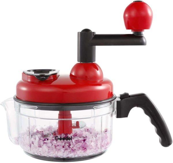 best hand chopper machine buy online price in pakistan 2020 cookingorbit pk