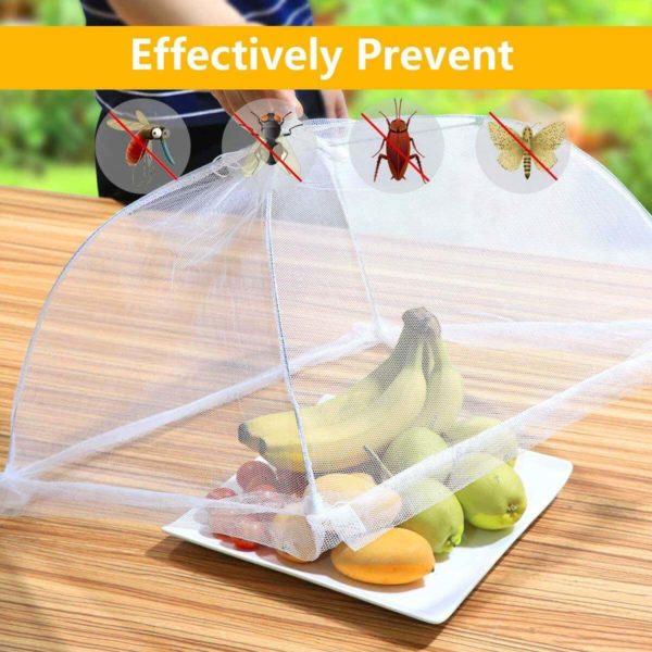 mesh food covers for flies online in pakistan cookingorbit pk