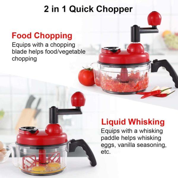 best chopper machine in pakistan cookingorbit pk