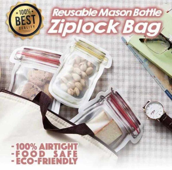 reusable food bags price in pakistan cookingorbit.pk