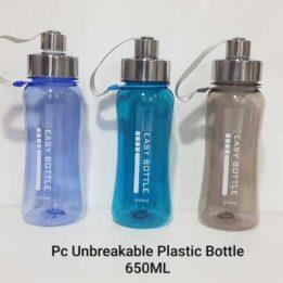 best plastic water bottle for kids in pakistan 2020 buy online