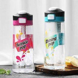 best sports water bottle buy online price in pakistan cookingorbit.pk