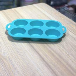 6 cup silicone mold cupcake online price in pakistan cookingorbit