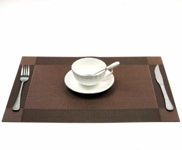 dining table mats pakistan cookingorbit pk