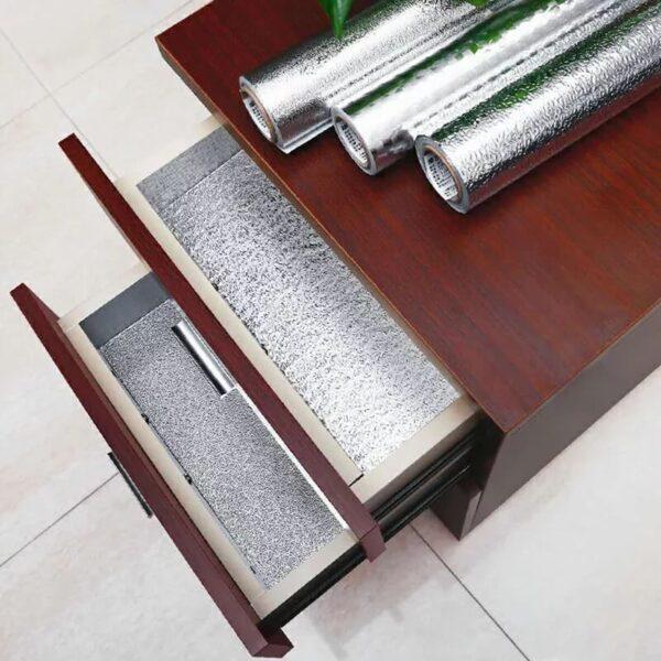 aluminium foil sticker price in pakistan