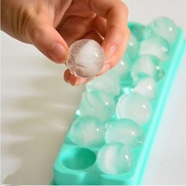 clear round ice cubes cookingorbit.pk