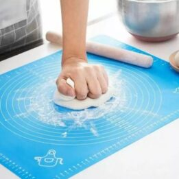 Silicone Baking Mat with Measurements price in Pakistan