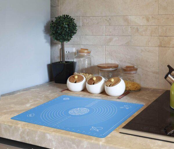 silicone baking mat pakistan