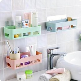 bathroom shelves online pakistan