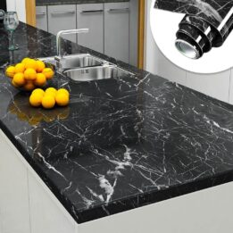 marble sticker for kitchen in pakistan