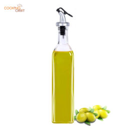 Buy Online Oil Bottle in Pakistan cookingorbit.pk