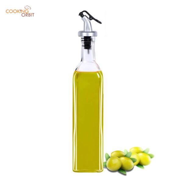 Buy Online Oil Bottle in Pakistan cookingorbit.pk