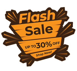 Flash sale online in Pakistan cookingorbit.pk