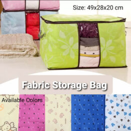 large fabric storage bags price in pakistan cookingorbit pk