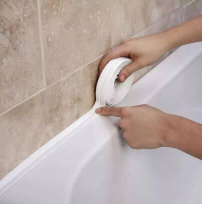 kitchen sink sealing tape in pakistan cookingorbit.pk