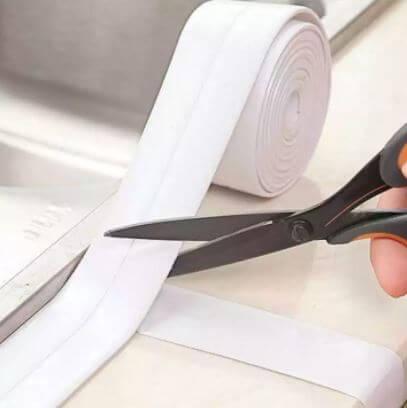 sink sealing corner strip tape price in pakistan