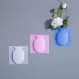 silicone plant vase price in pakistan