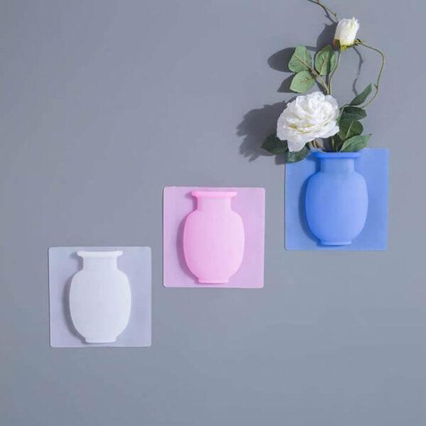 silicone plant vase price in pakistan