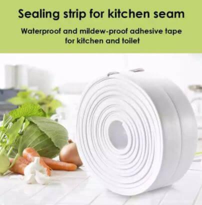toilet sealing tape online in pakistan cookingorbit.pk