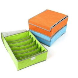 bra storage box price in Pakistan