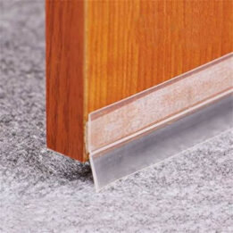Door Sealing Strip Buy Online in Pakistan cookingorbit.pk