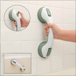 Bathroom Grip Handle price in pakistan