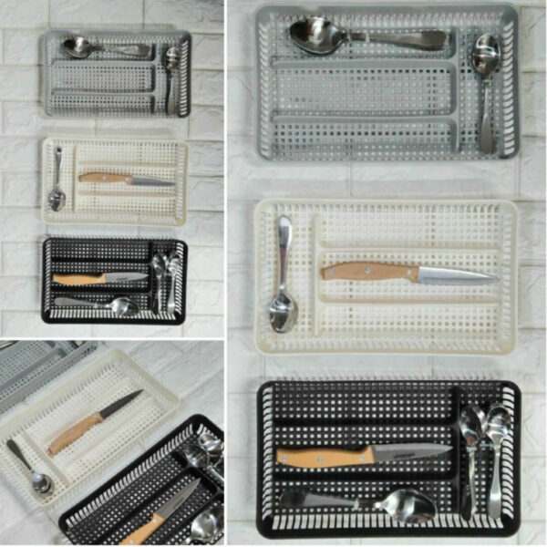 cutlery trays holder price in pakistan cookingorbit pk