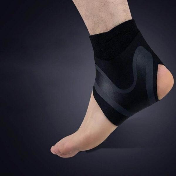 night splint for heel pain cookingorbit