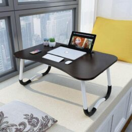 best Folding Laptop Table cookingorbit