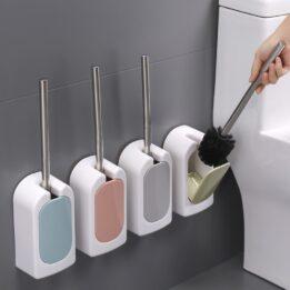 toilet cleaning brush in Pakistan CookingOrbit.pk