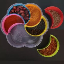 masala and dry fruit box cookingorbit