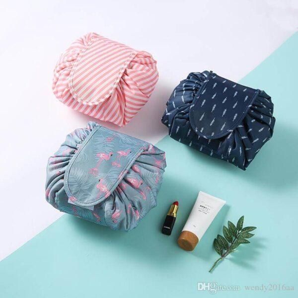 foldable travel pouch cookingorbit