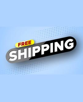 how to get free delivery in pakistan cookingorbit pk