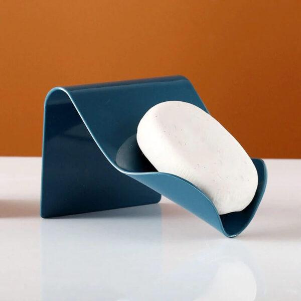 plastic soap storage rack cookingorbit