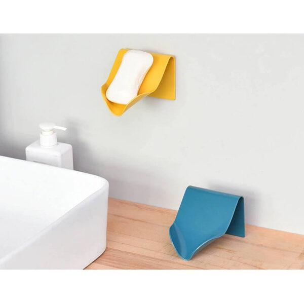 creative punch-free soap box cookingorbit