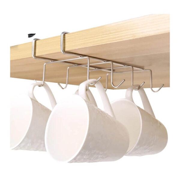 under shelf cup hanger cookingorbit pk