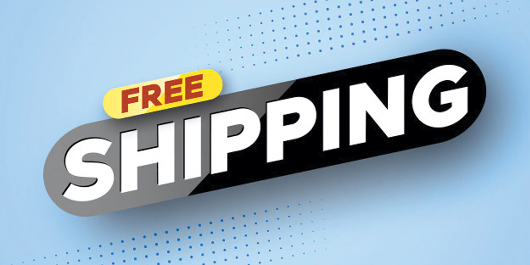 stores with free shipping in pakistan