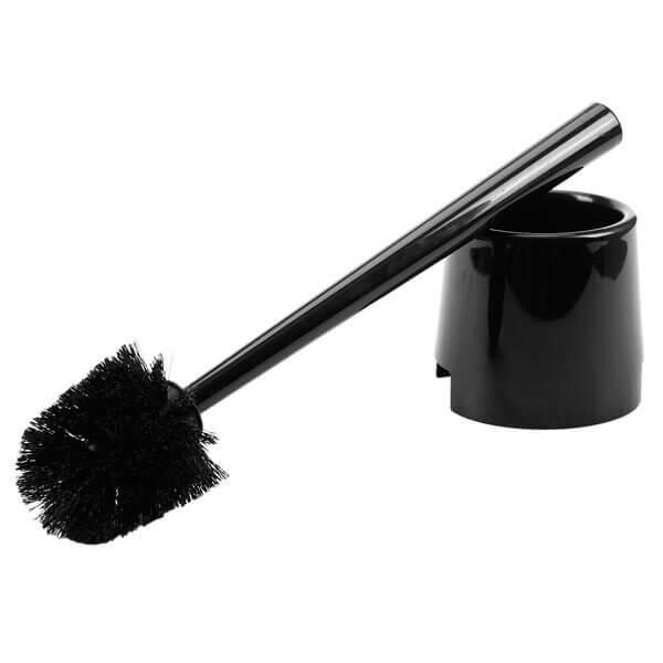 best toilet brush in Pakistan
