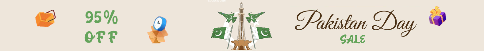 Pakistan Day sale 2021 price in pakistan