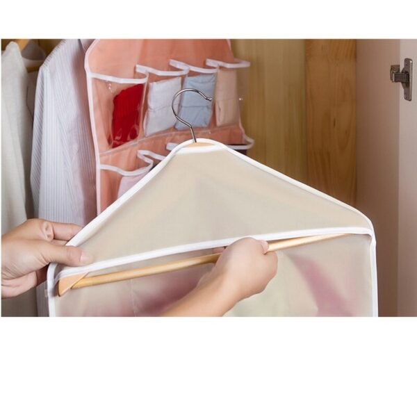 Underwear Storage Bag cookingorbit.pk